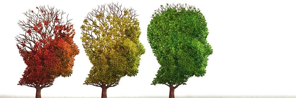 Aktien zu Alzheimer