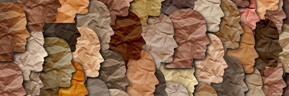 Analyse zu Demografischer Wandel