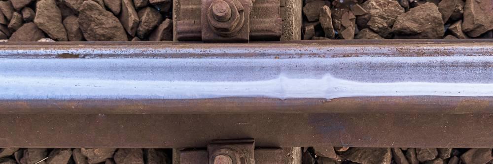 Aktien zu Eisenbahn-Zulieferer
