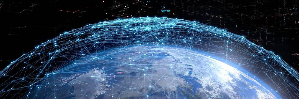 Aktien zu EM-Internet