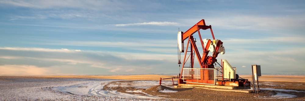 Aktien zu Erdöl-Exploration