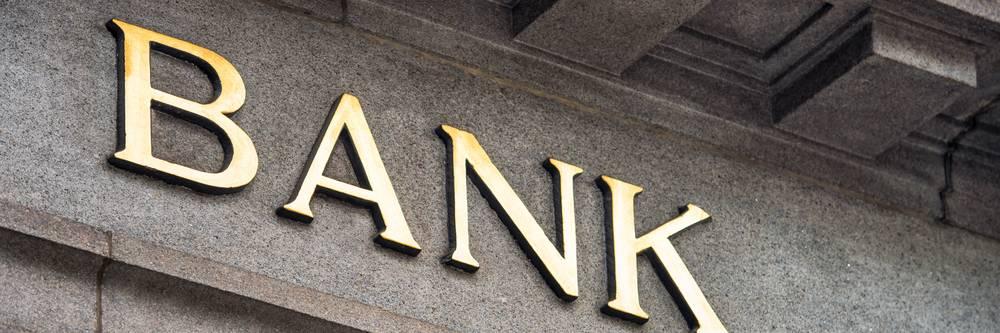 Aktien zu Finanzdienstleistungen