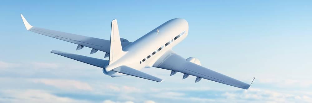 Analyse zu Fluggesellschaften