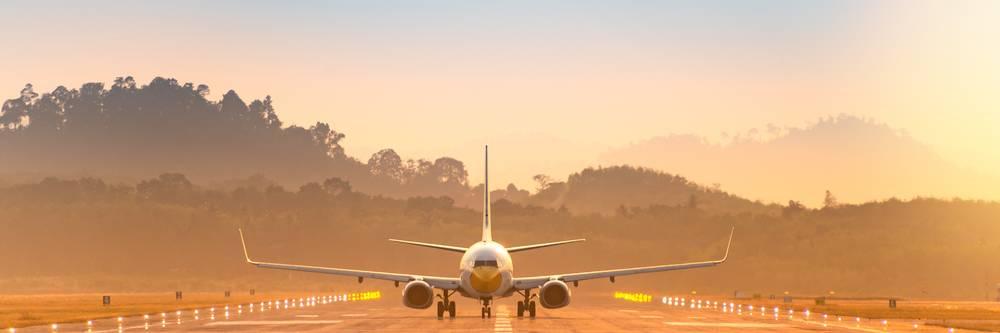 Aktien zu Flughäfen