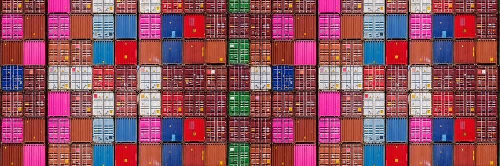 Aktien zu Globalisierung