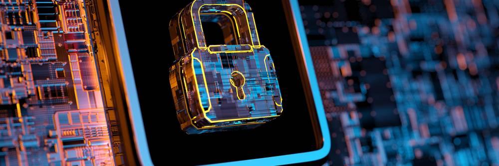 Aktien zu IT-Security