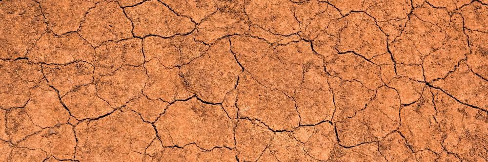 Aktien zu Klimawandel