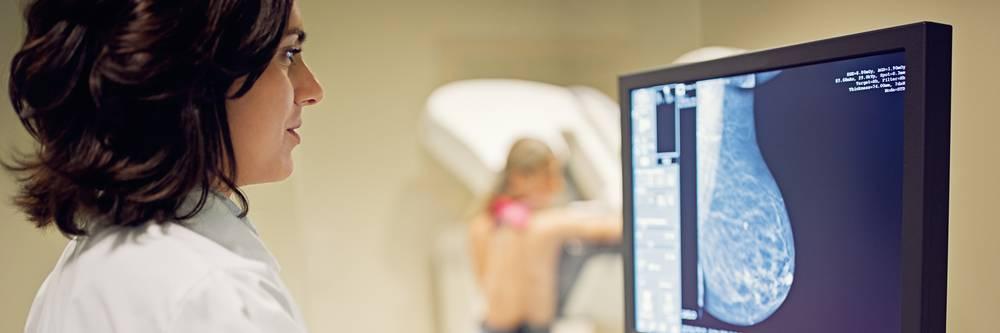 Aktien zu Krebs-Diagnostik