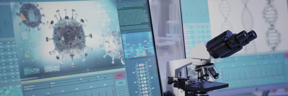 Aktien zu Krebs-mRNA-Impfstoffe