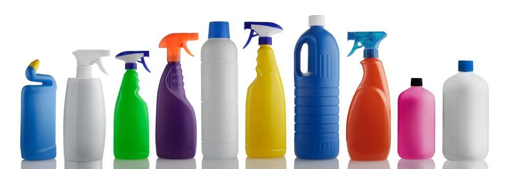 Aktien zu Kunststoffe Plastik