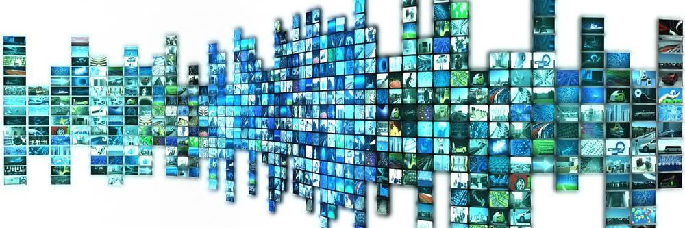 Aktien zu Medien