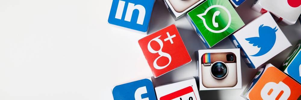 Aktien zu Online-Portalbetreiber