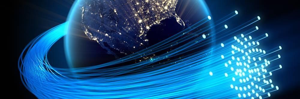 Aktien zu optische Netze
