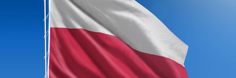 Aktien zu Polen
