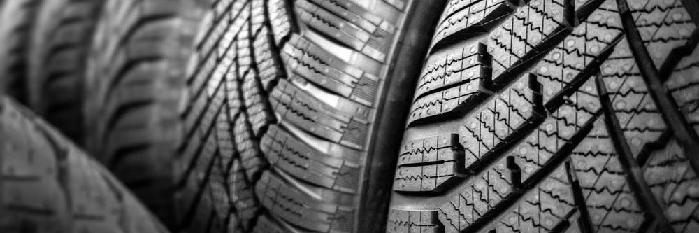 Aktien zu Reifen-Zulieferer
