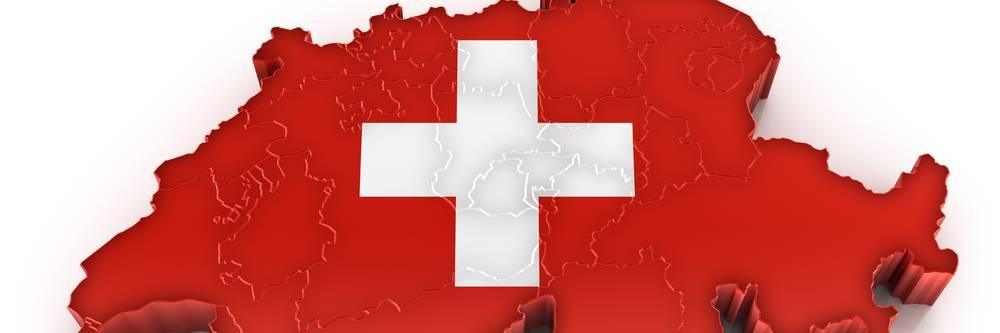 Aktien zu Schweiz