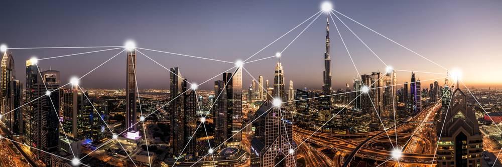 Aktien zu Smart City