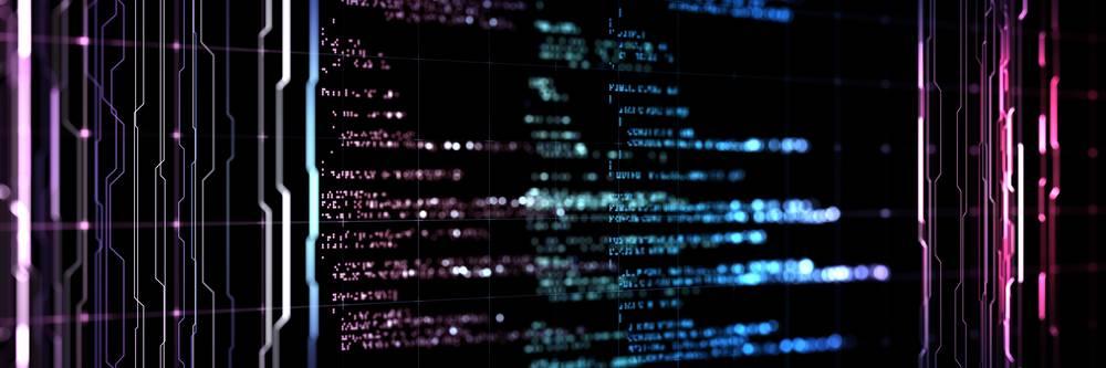 Aktien zu Software