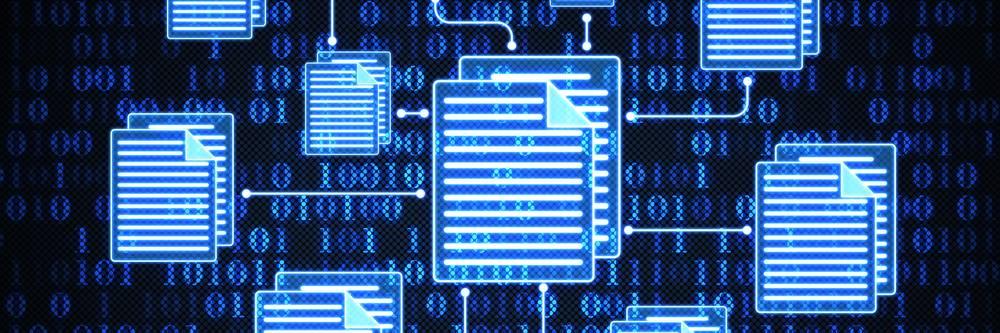Analyse zu Storage-Lösungen