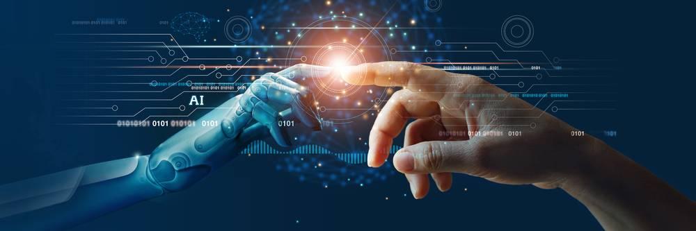 Aktien zu Technikgetriebene Trends