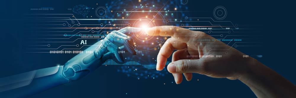 Aktien zu Technologie-Portfolios