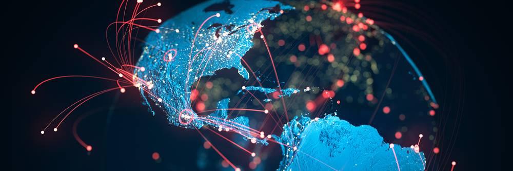 Aktien zu Telco-USA