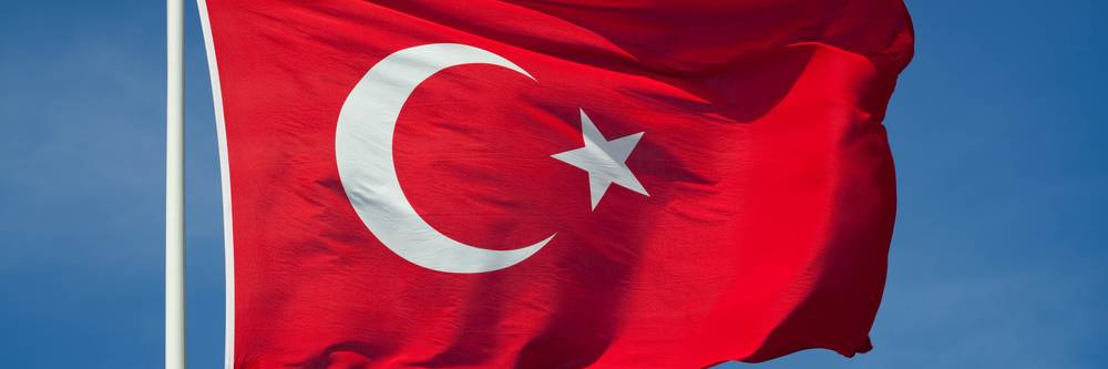 Analyse zu Türkei