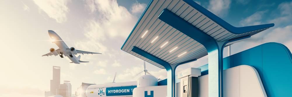 Aktien zu Wasserstoff LKW