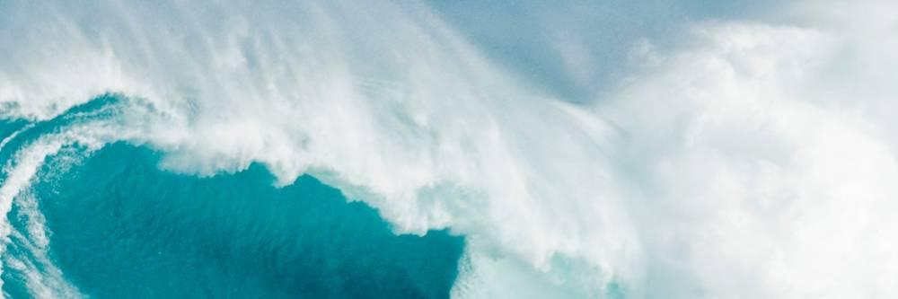 Aktien zu Wellenkraftwerke